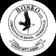 Bosko School